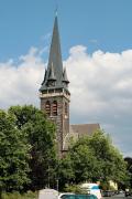 800px-Kirche_Herrenhausen_(Hannover)_IMG_8540