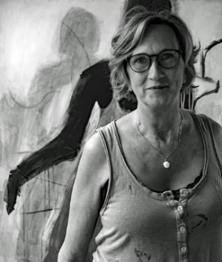 Screenshot_2020-10-25 Biografie – Andrea Wilmers