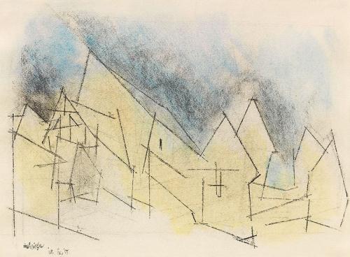 Galerie Koch-Inspiration-Feininger-4f51f4