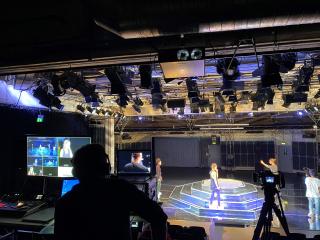 Schauspiel Hannover-I21-pic_1610371399_f332c1931b5fd951700391dcc410e2ba