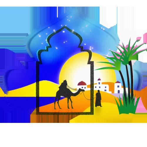 Oper auf dem Lande-Motiv_2021_Homepage