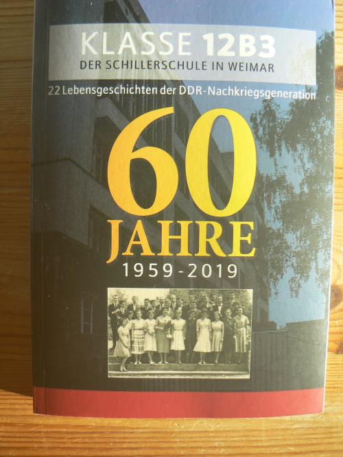 Weimar-Titel-P1080788