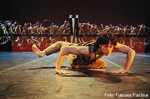 Bejart_ballet_lausanne_3x2