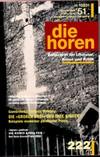 Horentitel222k