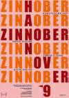 Zinnober2006_1